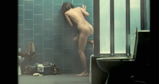 Elena Anaya nude topless - Hierro (ES-2009) HD 1080p BluRay (7)