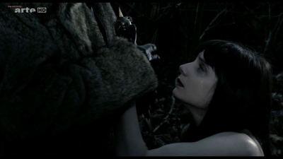 Judith Chemla nude full frontal - Miroir mon amour (FR-2012) HDTV 1080p (3)