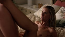 Kelly Deadmon nude full frontal and hot sex - The Affair (2015) s2e5 HD 720p (12)