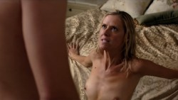 Kelly Deadmon nude full frontal and hot sex - The Affair (2015) s2e5 HD 720p (11)
