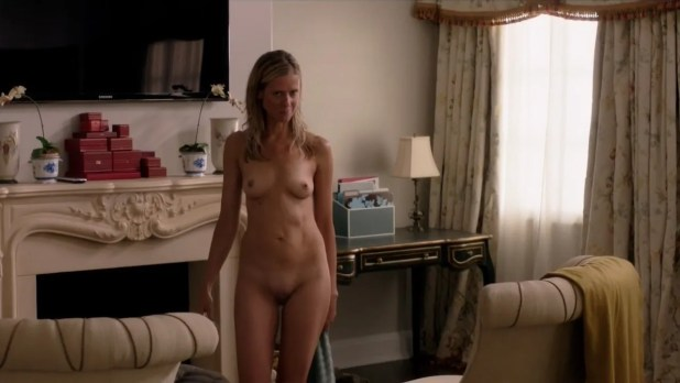 Kelly Deadmon nude full frontal and hot sex - The Affair (2015) s2e5 HD 720p (7)