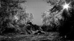 Lady Gaga nude sex doggy style Alexandra Daddario hot lesbian sex - American Horror Story s05e07 (2015) HD 1080p Web-Dl (16)