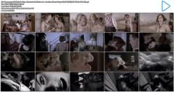 Lady Gaga nude sex doggy style Alexandra Daddario hot lesbian sex - American Horror Story s05e07 (2015) HD 1080p Web-Dl (14)