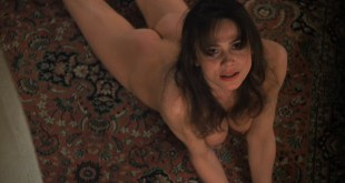 Lena Olin nude butt Juliette Binoche nude other's nude too -The Unbearable Lightness of Being (1988) HD 720p WEB-DL (6)