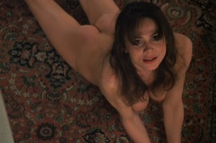 Lena Olin nude butt Juliette Binoche nude other's nude too -The Unbearable Lightness of Being (1988) HD 720p WEB-DL