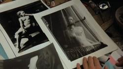 Lena Olin nude butt Juliette Binoche nude other's nude too -The Unbearable Lightness of Being (1988) HD 720p WEB-DL (11)