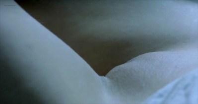Lizzie Brocheré nude bush, Olympe Borval nude sex and Karin Albou nude too - Le Chant des mariées (FR-2008) (5)