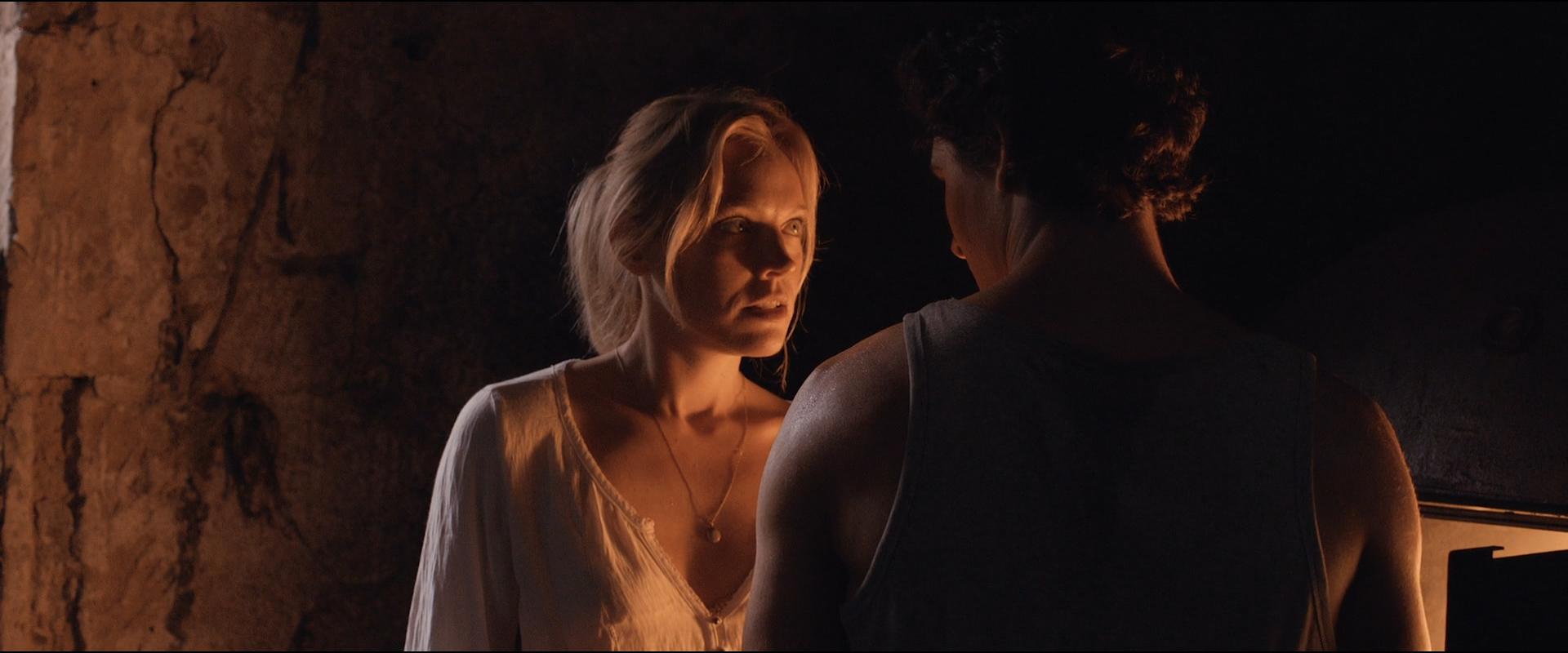 Loes Haverkort nude hot sex - Rendez-Vous (NL-2015) HD 1080p BluRay (12)