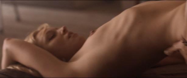 Loes Haverkort nude hot sex - Rendez-Vous (NL-2015) HD 1080p BluRay (5)