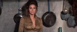 Raquel Welch hot butt and wet see through - Hannie Caulder (1972) HD 1080p BluRay (6)
