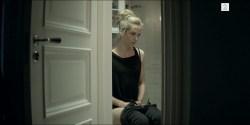 Ane Dahl Torp nude butt and Janne Heltberg nude - Okkupert (NO-2015) s1e6-7 HDTV 720p (4)