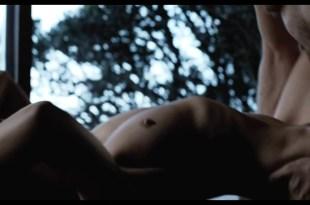 Carice van Houten nude and hot sex - Black Butterflies (NL-2011) hd1080p BluRay (5)
