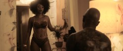 Chantley Lorraine Ward nude hot sex and Teyonah Parris nude sex but covered - Chi-Raq (2015) HD 1080p Web-Dl (9)