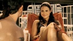 Diora Baird hot lingerie and Jordana Brewster hot - The Texas Chainsaw Massacre -The Beginning (2006) HD1080p BluRay (13)