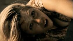 Diora Baird hot lingerie and Jordana Brewster hot - The Texas Chainsaw Massacre -The Beginning (2006) HD1080p BluRay (4)