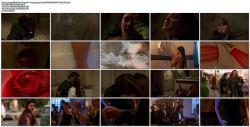 Drew Barrymore nude in the shower - Doppelganger (1993) HD 1080p Web (1)