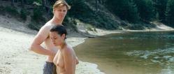 Eva van de Wijdeven nude topless - De laatste dagen van Emma Blank (NL-2009) HD 1080p (8)