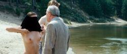 Eva van de Wijdeven nude topless - De laatste dagen van Emma Blank (NL-2009) HD 1080p (6)