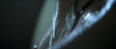 Renate Reinsve nude brief butt and side boob in the shower - Villmark 2 (NO-2015) HD 1080p BluRay (7)