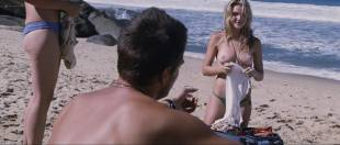 Beau Garrett nude topless Lucy Ramos nude topless and sex Melissa George hot in bikini - Turistas (2006) hd1080p