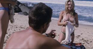 Beau Garrett nude topless Lucy Ramos nude topless and sex Melissa George hot in bikini - Turistas (2006) hd1080p (9)