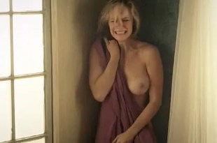 Danielle Savre nude topless and sex – Adulterers (2015)