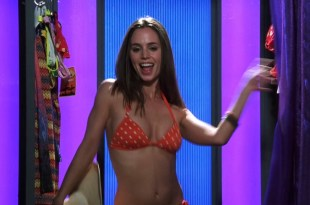 Eliza Dushku hot and sexy - The New Guy (2002) hd720p (12)