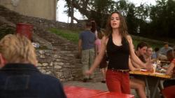Eliza Dushku hot and sexy - The New Guy (2002) hd720p (9)