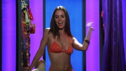 Eliza Dushku hot and sexy - The New Guy (2002) hd720p (7)