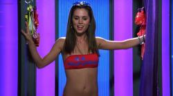 Eliza Dushku hot and sexy - The New Guy (2002) hd720p (6)