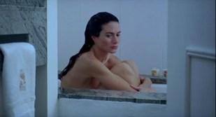 Florencia Raggi nude boobs and sex -Tres Deseos (AR-2008)