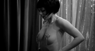 Gina Bramhill nude Jay Choi and Anna Bondareva nude topless - Lotus Eaters (2013) HD 720p (5)