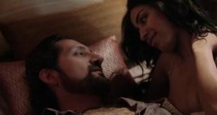 Loubna Abidar nude sex and Halima Karaouane nude brief boob - Much Loved (FR-MA-2015) (13)