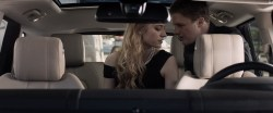 Morgan Wolk nude topless and sex in the car - Criminal Activities (2015) HD 1080p BluRay (1)