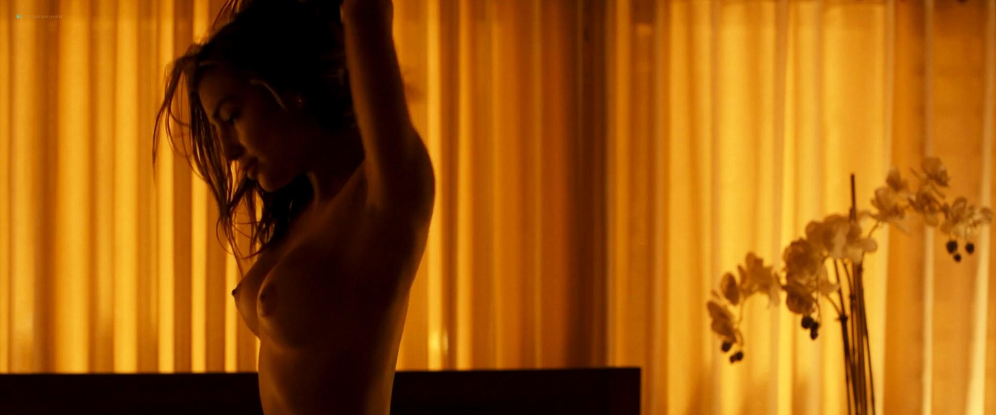 Nathalie Hart nude topless and sex - Sin Island (2018) HD 1080p Web (5)