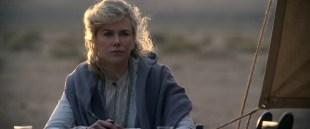 Nicole Kidman hot, wet see through and pokies- Queen of the Desert (2016) HD 1080 WEB-DL (7)