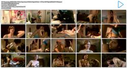 Olivia Alaina May nude butt, boobs and sex Lauren Walsh and Crystal Baker nude sex too - 18 Year Old Virgin (2009) HD 1080p (15)