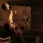 Perdita Weeks hot – The Tudors (2007) S01E02 HD 1080p BluRay