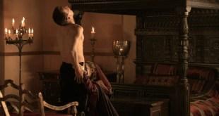 Perdita Weeks hot - The Tudors (2007) S01E02 HD 1080p BluRay (5)