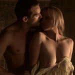 Ruta Gedmintas nude Anna Brewster and Slaine Kelly nude too – The Tudors (2007) S01E01 HD 1080p BluRay