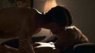 Sally Golan nude sex, Justine Joli and Ali Skye Bennet nude too - The Girl's Guide to Depravity (2012) s1e6 HDTV 720p (7)