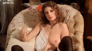 Susan Sarandon nude topless - Pretty Baby (1978) HDTV 720p