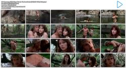 Tanya Roberts nude topless - The BeastMaster (1982) HD 1080p BluRay (10)