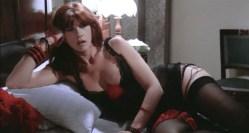 Dalila Di Lazzaro nude full frontal and Angelica Ippolito nude bush and butt - Oh serafina (IT-1976) (8)