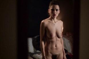 Elena Anaya nude bush full frontal, Allison McKenzie nude sex and Sarah McCardie sex – Swung (UK-2015) HD 1080p BluRay