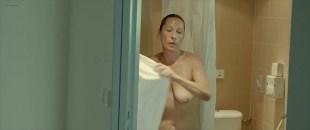 Emmanuelle Bercot nude butt boobs and sex - Mon roi (FR-2015) HD 1080p BluRay