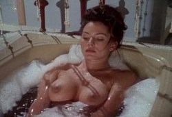 Krista Allen nude full frontal and other's nude too- Emmanuelle in Space - Concealed Fantasy (1994) (1)