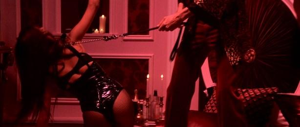 Penélope Cruz hot and sexy, Franka Potente and other's hot in bikini - Blow (2001) HD 1080p BluRay (4)