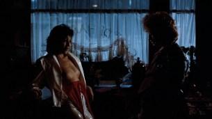 Renée Soutendijk nude Marianne Boyer & Saskia Ten Batenburg nude too - Spetters (NL-1980) HD 1080p BluRay (10)