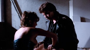 Renée Soutendijk nude Marianne Boyer & Saskia Ten Batenburg nude too - Spetters (NL-1980) HD 1080p BluRay (7)